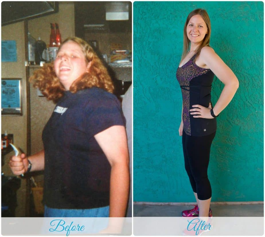 My Weight Loss Journey: So Very Blessed - The story of how I lost 100 pounds, kept it off, and fell madly in love with my life.