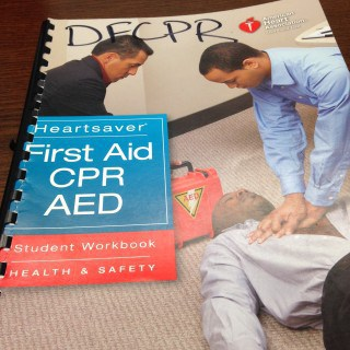 Birthday Parties & AEDs : So Very Blessed